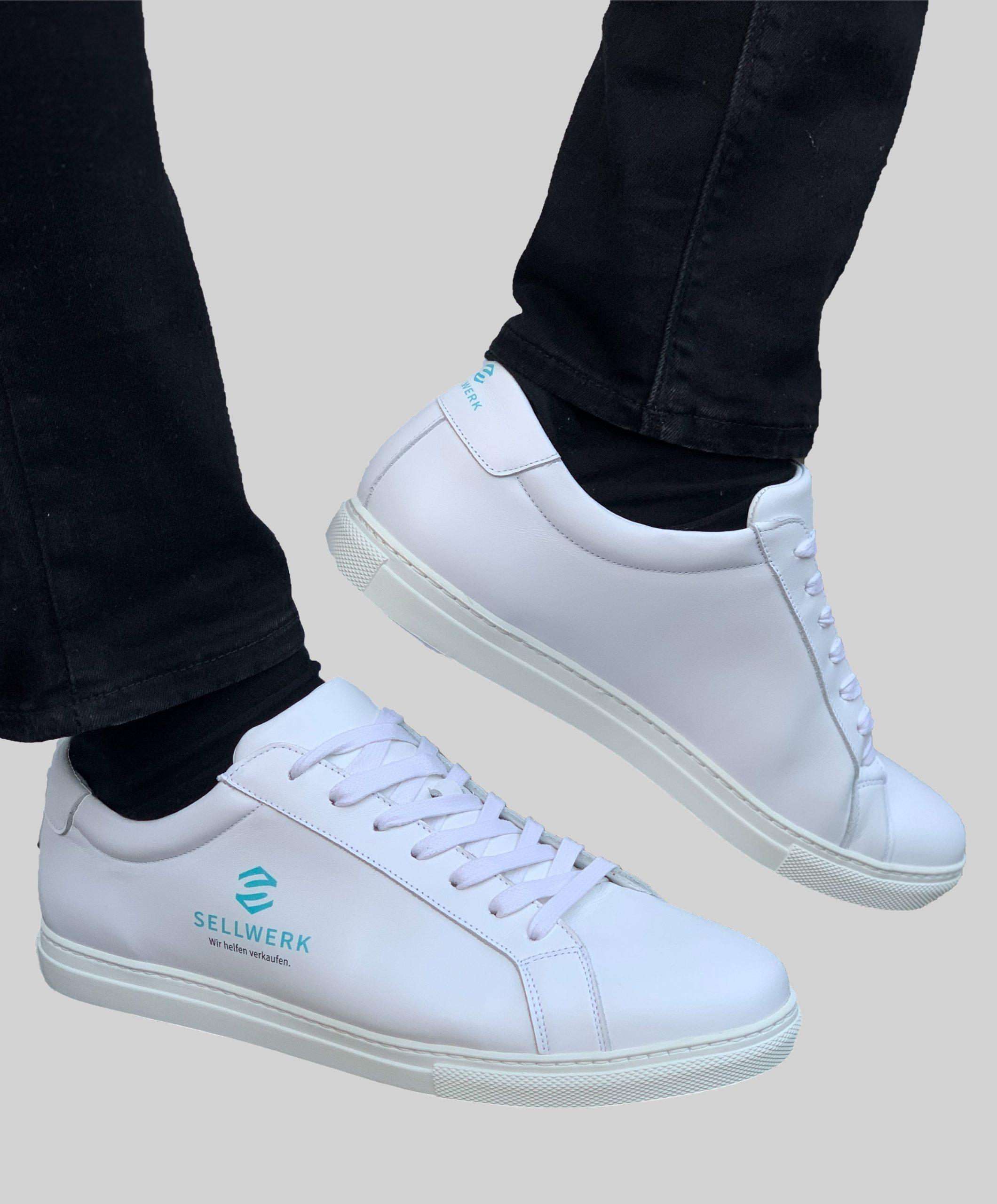 Sellwerksneaker