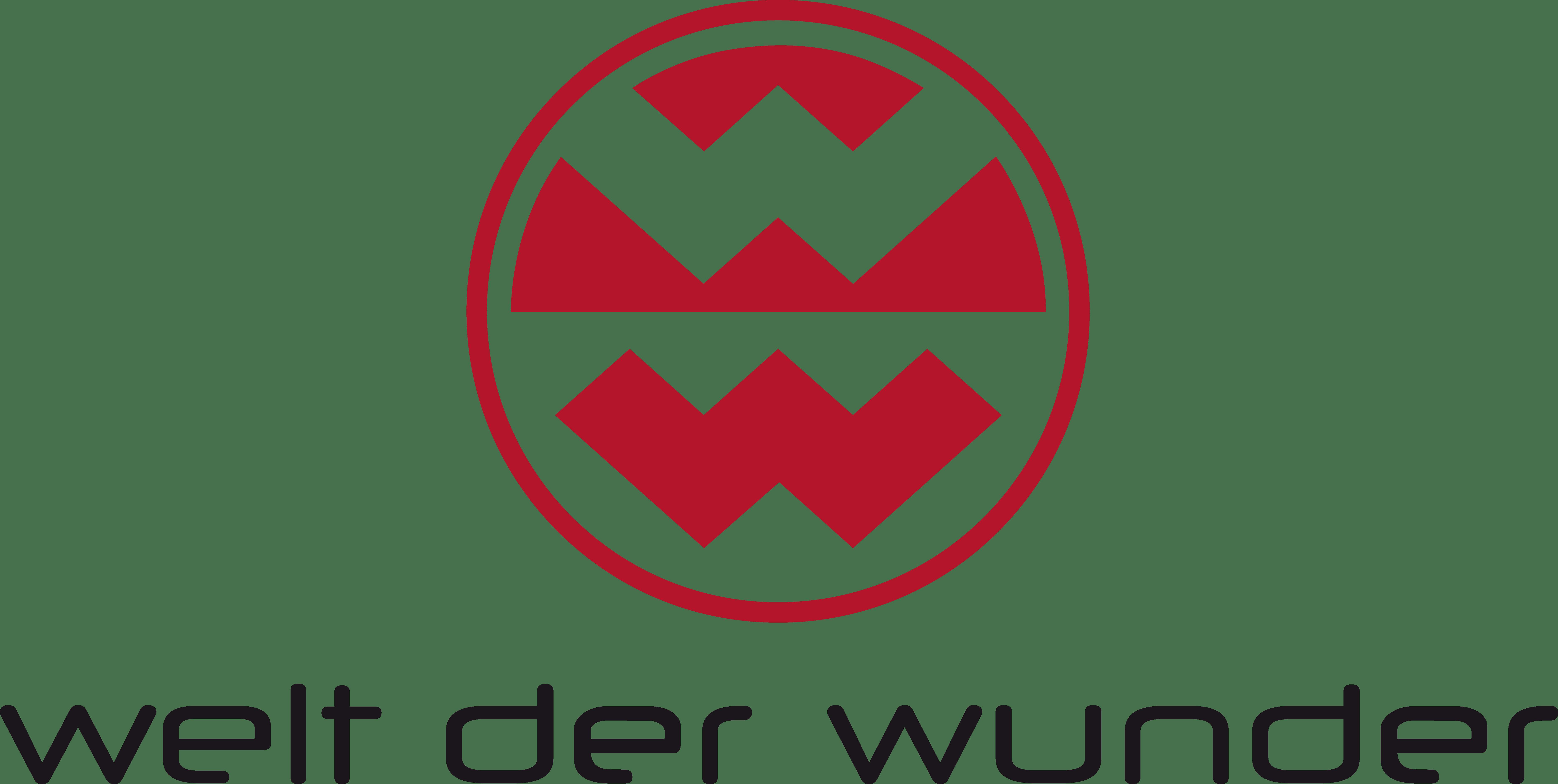 weltderwunder-logo
