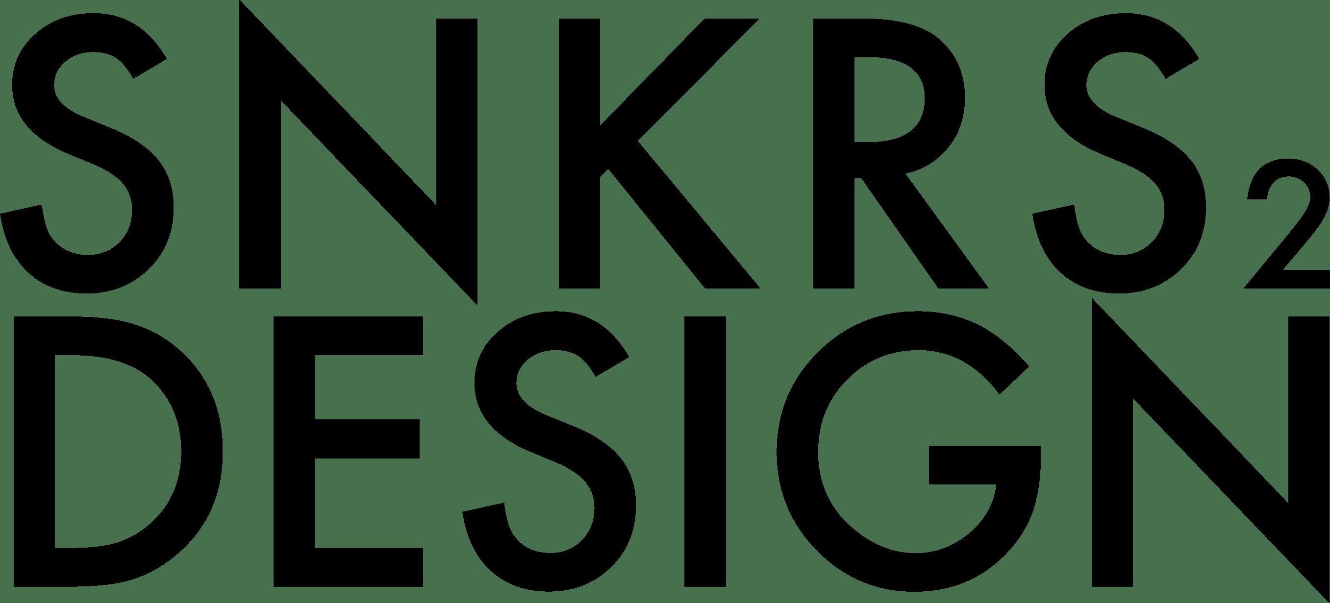 snkr2design-Personifizierte Sneaker für Firmen und Vereine
